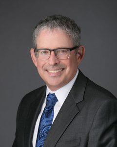 Mark Kastan