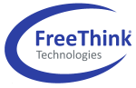 FreeThink Technologies
