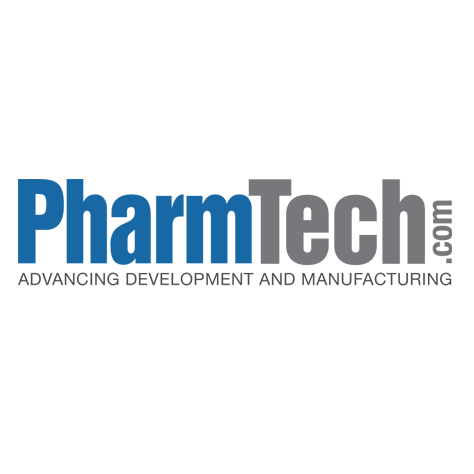 """Modeling Streamlines Package Stability Testing"": Published in PharmTech July 2020 – Access the Article Here"