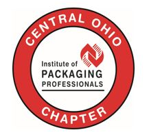 "New Webinar Recording Available: ""Making Better Packaging Decisions, Faster"" – Organized by the Institute of Packaging Professionals (IoPP) Central Ohio Chapter"