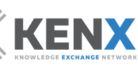 FreeThink Technologies Senior Scientists presented at the KENX Stability Testing and Program Management Excellence Virtual Conference!
