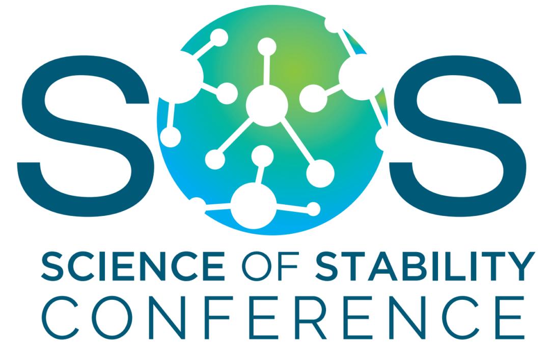 SOS 2021 Virtual Event a Success!